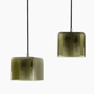 galerie mobler. Black Bedroom Furniture Sets. Home Design Ideas