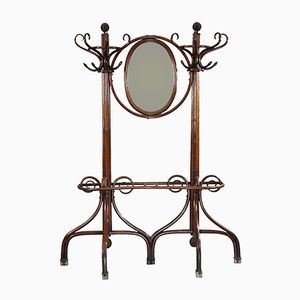 Porte-Manteau Double de Thonet, 1900s