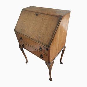 Shop armoires and cabinets online at pamono - Bureau vintage industriel ...