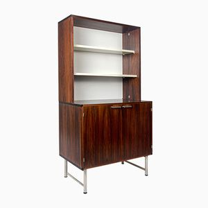 Vintage Dutch Cabinet by Cees Braakman for UMS Pastoe, 1950s