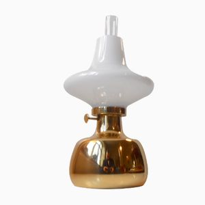 Petronella Öllampe von Henning Koppel für Louis Poulsen
