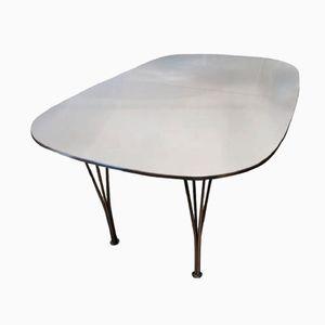 italienischer geometrischer deckenleuchter von gaetano sciolari bei pamono kaufen. Black Bedroom Furniture Sets. Home Design Ideas