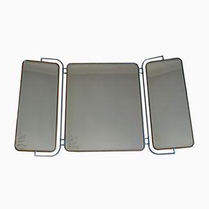 Achetez les miroirs uniques pamono boutique en ligne for Grand miroir triptyque