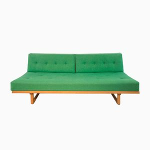 Daybed by Borge Mogensen for Fredericia, 1958