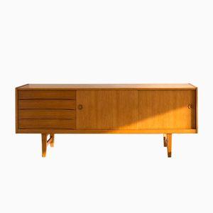 Danish Sideboard by Arne Vodder, 1960s