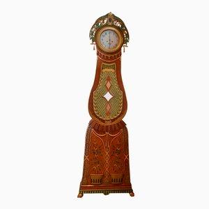 Horloge Antique Mora Angermanlandsbrud