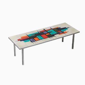 design couchtische online kaufen bei pamono. Black Bedroom Furniture Sets. Home Design Ideas