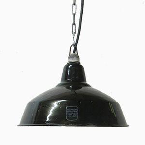 Philuma Nr. 30 Industrie Lampe von Philips