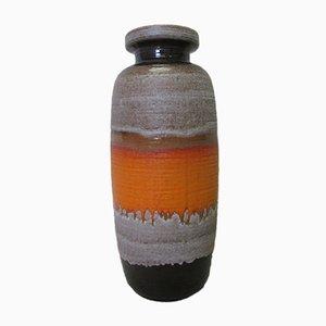Vintage German Floor Vase from Carstens