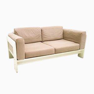 Bastiano Sofa by Tobia Scarpa for Knoll, 1970s