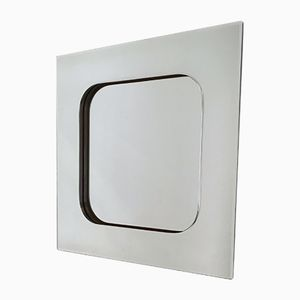 Mirror from Rimadesio, 1970s