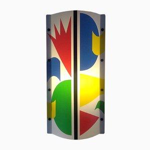 Lamp by Alessandro Mendini for Slamp, 2003