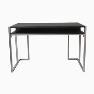 French Industrial Desk, 1970