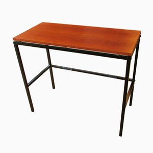 vintage entryway bench shop console tables at pamono 3194