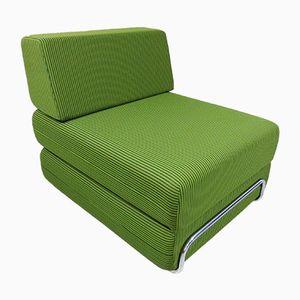 tussenin. Black Bedroom Furniture Sets. Home Design Ideas