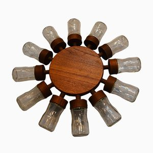 Mid-Century Spice Wheel from Digsmed