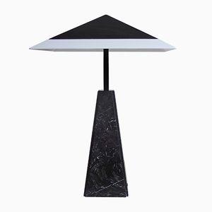 Vintage Italian Table Lamp by Cini Boeri for Arteluce, 1975