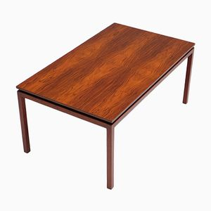 Extendable Dining Table by Alfred Hendrickx for Belform