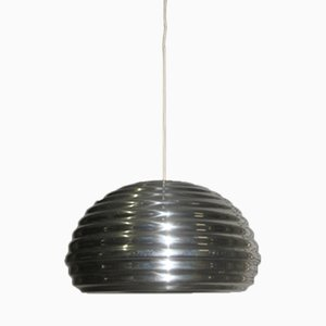ceiling lamp by castiglioni for flos 1960s