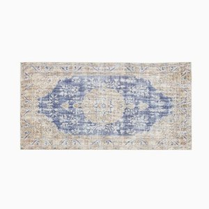 Shop One Of A Kind Rugs Online At Pamono