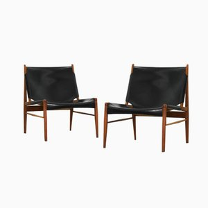 designer sessel online kaufen bei pamono. Black Bedroom Furniture Sets. Home Design Ideas