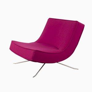 Französischer Pop Sessel von Christian Werner für Ligne Roset, 1990er