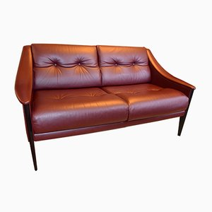 gio ponti. Black Bedroom Furniture Sets. Home Design Ideas