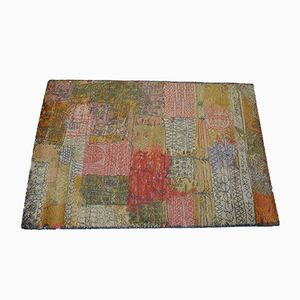 Florentinisches Villenviertel Teppich von Paul Klee für Ege Axminster