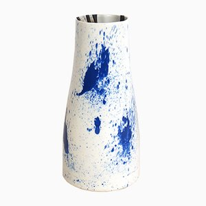 Splash Vase by Sander Lorier for Studio Lorier