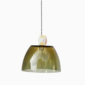 Glass Light M75 by Utopia & Utility