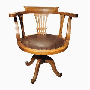 original vintage b rost hle kaufen pamono online shop. Black Bedroom Furniture Sets. Home Design Ideas
