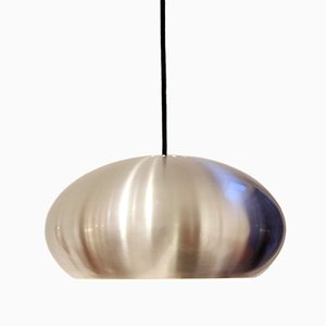 Danish Medio Pendant by Jo Hammerborg for Fog and Mørup, 1966