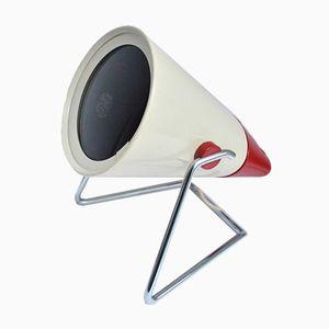 Projecteur Infrarouge Vintage de Philips, 1960s