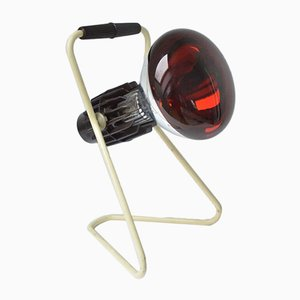 Projecteur Infrarouge Vintage, 1960s