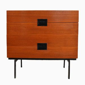 Dresser by Cees Braakman for Pastoe