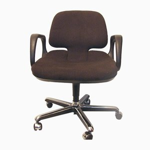 Corsair 230 Office Chair from Vitra, 1980s