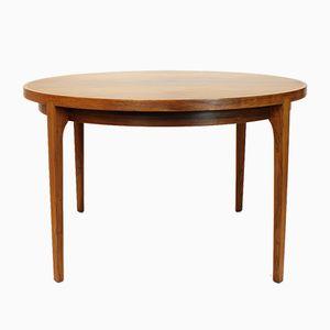 Tables de salle manger mid century en ligne achetez - Table de salon transformable en table de salle a manger ...