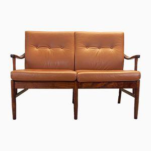 canap par jan des bouvrie pour gelderland pays bas 1980s en vente sur pamono. Black Bedroom Furniture Sets. Home Design Ideas