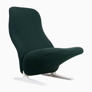 de kameleon. Black Bedroom Furniture Sets. Home Design Ideas