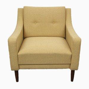 skandinavisch clubsessel online bei pamono. Black Bedroom Furniture Sets. Home Design Ideas