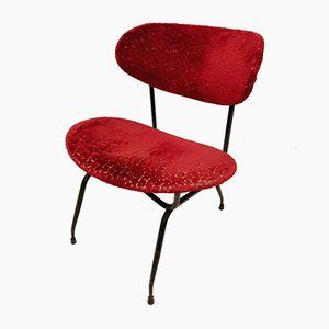 Stuhl von Arflex, 1950er