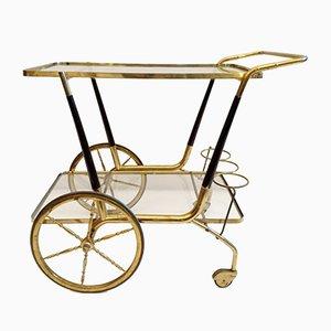 achetez les dessertes et chariots uniques pamono boutique en ligne. Black Bedroom Furniture Sets. Home Design Ideas