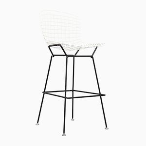 428 Bar Stool by Harry Bertoia for Knoll International