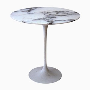 Side Table by Eero Saarinen for Knoll Edition, 1960