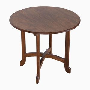 Cotswold School Table by Stanley Webb Davies, 1957