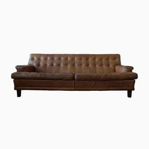 Vintage Merkur Sofa by Arne Norell for Arne Norell AB