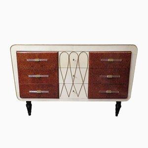 commodes art d co en ligne achetez commodes art d co sur pamono. Black Bedroom Furniture Sets. Home Design Ideas