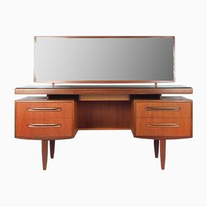 Dressing Table by Victor Wilkins for G-Plan, 1966