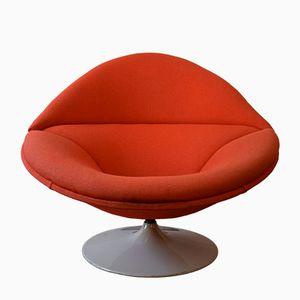 F553 Sessel von Pierre Pierre Paulin für Artifort, 1960er