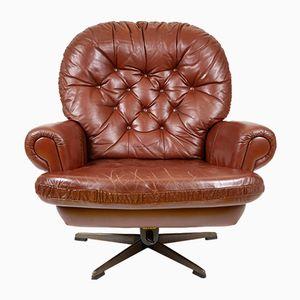 Finnischer Sessel von PEEM